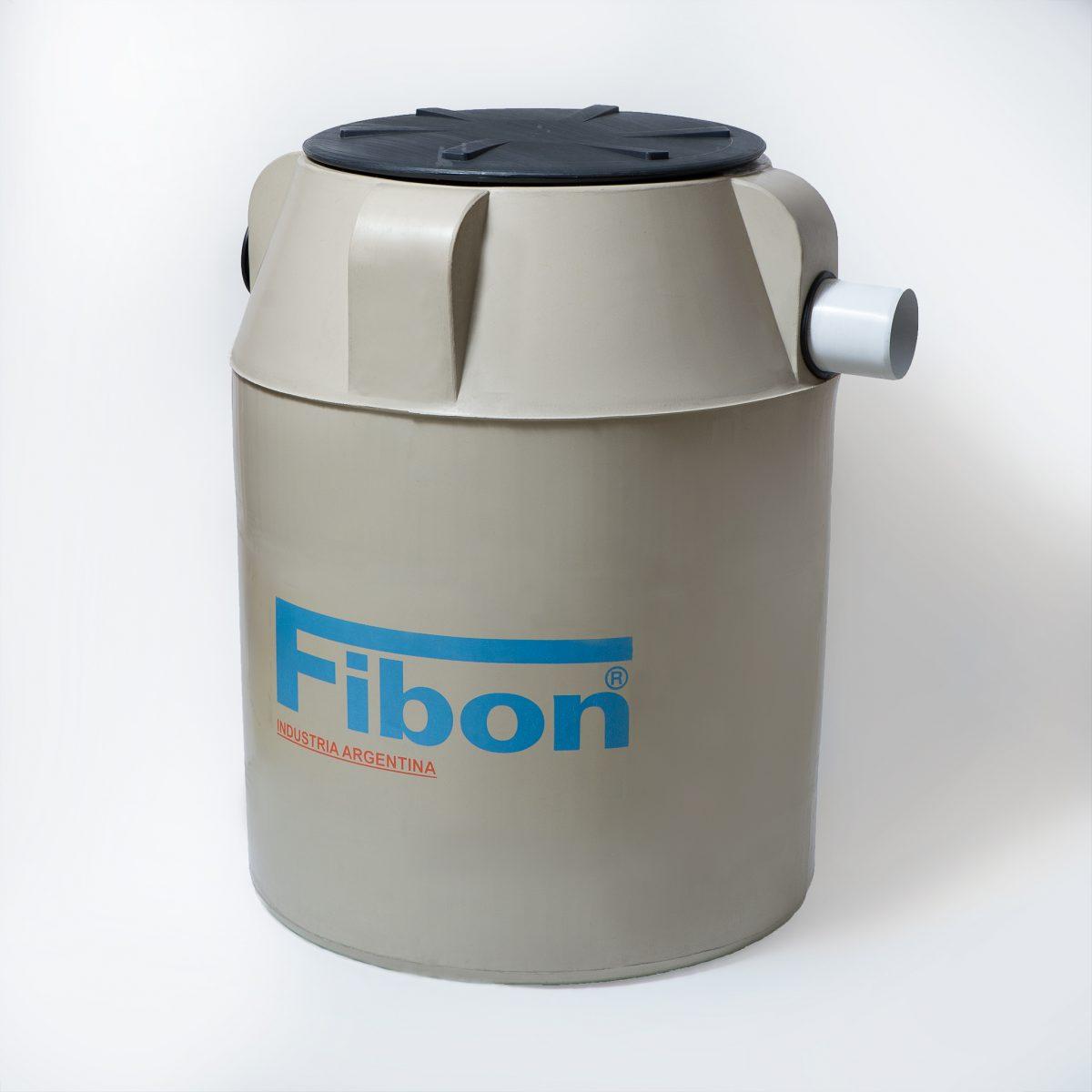 Catálogo | FIBON SRL